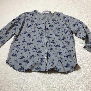 Victoria's Secret Sleep Shirt XL